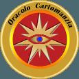 oracolo cartomanzia logo