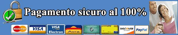 cartomanzia pagamenti sicuri